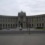 Austrijska vlada dogovorila najveći paket štednje