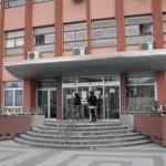 Usvojen budžet Brčko distrikta od 220 miliona KM