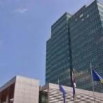 Milinović: Vlada Srpske radila na unapređenju svih oblasti