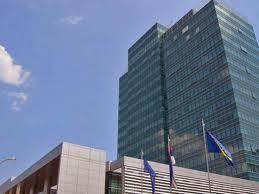 Prihvaćena Informacija o ukupnom dugu RS za 2011. godinu