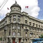 Nikolić: Novu vladu čekaju fiskalne reforme