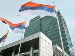 Utvrđene izmjene i dopune Zakona o unutrašnjem dugu Srpske