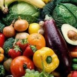Aduti poljoprivrednih proizvoda specifičan ukus i miris