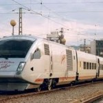 Za prevoz željeznicama 15 milijardi evra