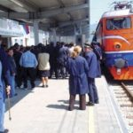 Željeznice Srpske do kraja godine otpuštaju 300 radnika