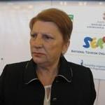 Zlatković: Promocija turističkih potencijala Srpske