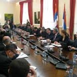 Dodik: Brže do građevinskih dozvola i deblokada stambene izgradnje