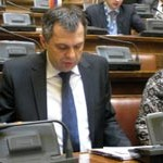 Radojičić: Problemi zbog ulaska Hrvatske u EU