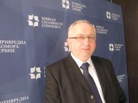 Vladičić: Prilika da japanska iskustva prenesemo u Srpsku