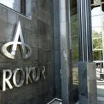 Rusi preuzimaju 44 odsto Agrokora