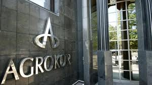 Cijene Agrokorovih dionica u slobodnom padu