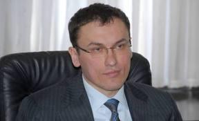 Aleksej Kuznjecov: Vratite nam 200 miliona i odlazimo