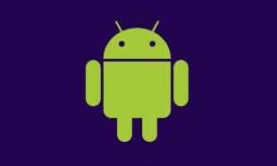 """Smartfonima"" sa ""Androidom"" zadovoljno 95 odsto vlasnika"