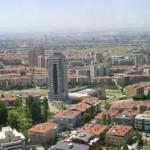 Turska pojačava napore za odbranu lire