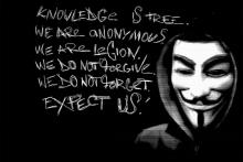 Hakeri ponovo napali vebsajt Vatikana