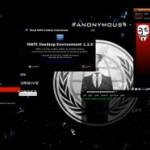 """Internetom kruži operativni sistem """"Anonimusa"""""""