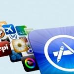 25 milijardi preuzetih aplikacija