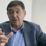 Atanacković: Snižavanje kamata spas za privredu