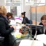 Banke u Srpskoj izašle iz minusa