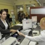 Brzi potrošački krediti prazne džep