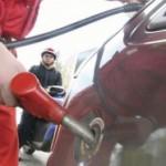 Italijanske naftne kompanije snižavaju cijene benzina
