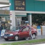 Cijene goriva divljaju, moguće novo poskupljenje