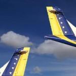BH erlajns gubi svoj najveći avion