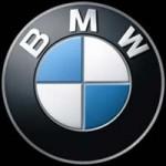 Be-Em-Ve preventivno povlači 1,3 miliona automobila