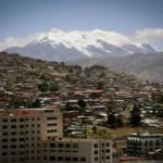 Policajci u Boliviji postigli sporazum o povećanju plata