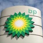 Rusi kupuju akcije BP u TNK-BP