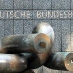 Njemačku očekuje privredni rast