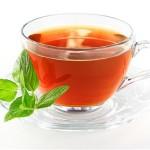 Cijena čaja na svjetskim tržištima raste