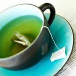 Čaj uskoro indijsko nacionalno piće
