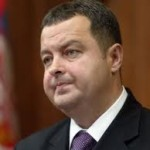 Dačić: Oporavak ekonomije – prioritet