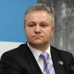 Srbija za jačanje saradnje sa Srpskom