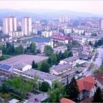 Iz Doboja na protest stiže 15-ak autobusa