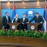 Građevinari traže od vlasti Srpske da im nađe posla