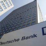 Dojče banka: Kazna EU unaprijed uračunata u rezervama