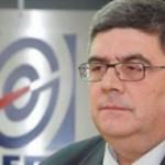 EPS ostvario profit od 26,8 milijardi dinara