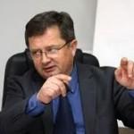 Džakula: Dugovanja 8.325 poreskih obveznika 236 miliona KM