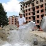 Subvencionisani stambeni krediti samo za imućnije
