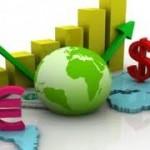 Svjetska ekonomija na putu oporavka