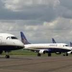 Gotovo učetvorostručen profit brazilskog Embraera