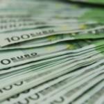 Alpina traži dodatnih 74 mil. evra