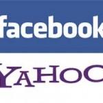 Yahoo tužio Facebook zbog zloupotrebe patenata