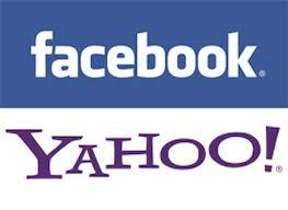 """Fejsbuk"" podnio kontratužbu protiv ""Jahua"""