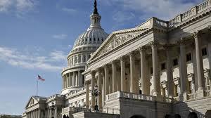 Fed pozvao Kongres da se pozabavi budžetskim izazovima