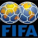 FIFA ostvarila prihod veći od milijardu dolara