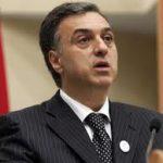 Resursi za razvoj preduzetništva u Crnoj Gori neadekvatno iskorišteni
