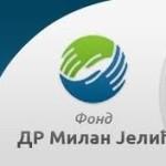 Partnerska saradnja sa evropskim fondacijama